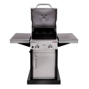 Char-Broil Performance 220