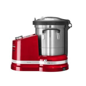 KitchenAid 103EER Cookprocessor