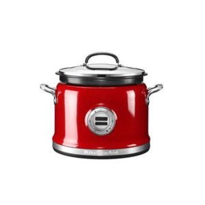 KitchenAid 4241EER Multicooker