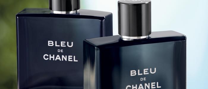 Parfume Til Mænd Test – 30 velduftende herreparfumer