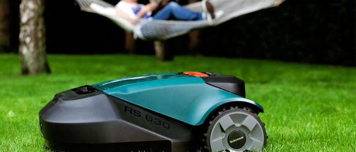 Robotplæneklipper Test – Find den bedste robotplæneklipper