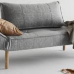 Sovesofa Test – Find din næste sovesofa her