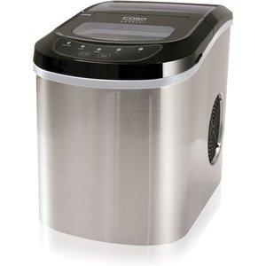 Caso IceMaster Pro