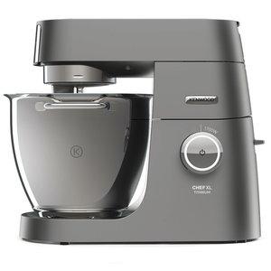 Kenwood KVL8300S Chef Titanium XL