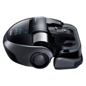 Samsung Powerbot VR9000E