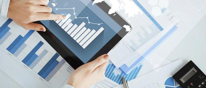 Test: Derfor stiger hurtig lån i popularitet