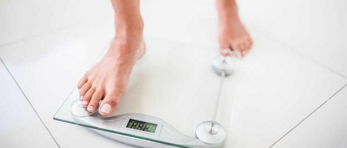 Fitnessvægt Test – Find den bedste fitnessvægt