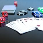 Hvilket online casino bør du vælge?