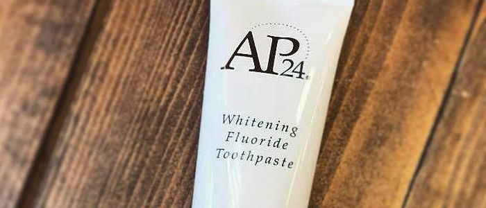 Whitening Tandpasta Test – Findes der noget, der virker?