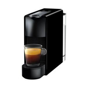 Nespresso – Essenza Mini