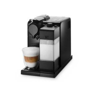 Nespresso – Lattissima Touch