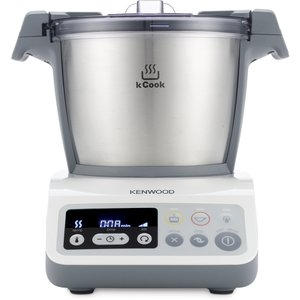 Kenwood CCC2000WH kCook