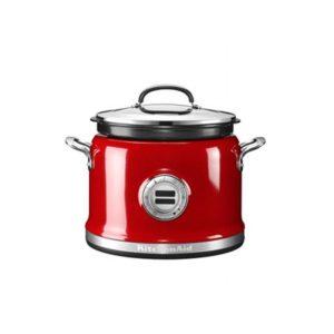 KitchenAid 4241EER Multicooker