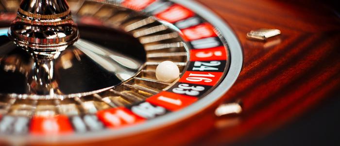 Test: Sådan kan du bedst få succes med roulette