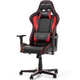 DXRacer FORMULA Gaming Chair – F08-NR
