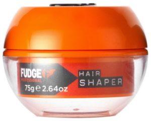 Fudge Hair Shaper Texturising Creme (75 g)