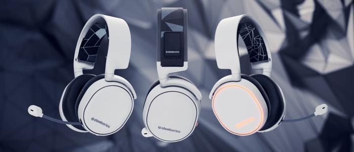 Gaming Headset Test – Find markedets bedste gamer headset