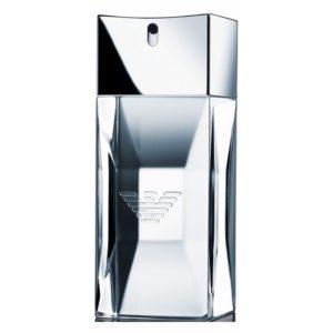 Giorgio Armani Emporio Diamonds Men EDT (75 ml)