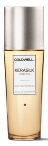 Goldwell Kerasilk Control Rich Protective Oil – 75 ml