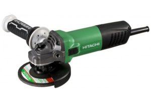 Hitachi G 13SW(S)