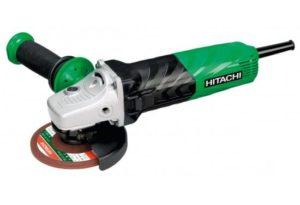 Hitachi G13VA Vinkelsliber