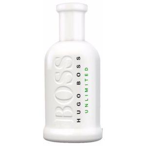 Hugo Boss Bottled Unlimited EDT (100 ml)