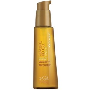 Joico K-Pak Color Therapy Styling Oil – 100 ml
