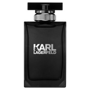 Karl Lagerfeld Pour Homme EDT (100 ml)