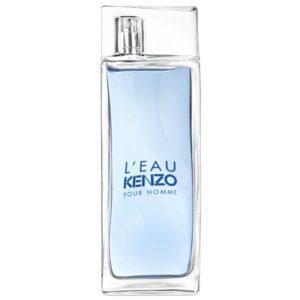 Kenzo L'eau Pour Homme EDT (100 ml)