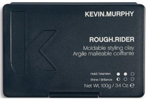 Kevin Murphy Rough.Rider (100 gr)