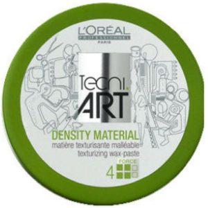L'Oreal Tecni Art Density Material (100 ml)