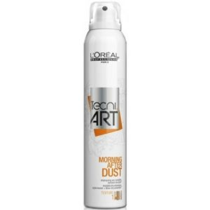 L'Oreal Tecni Art Morning After Dust – 200 ml