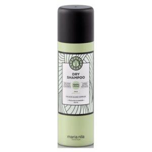 Maria Nila Dry Shampoo – 250 ml