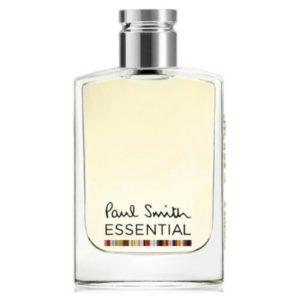 parfume test mænd