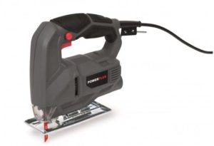 PowerPlus E-Line 450 Watt
