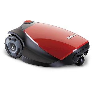Robomow RC304U