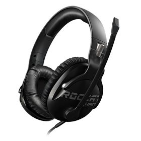 ROCCAT Khan Pro Gaming Headset