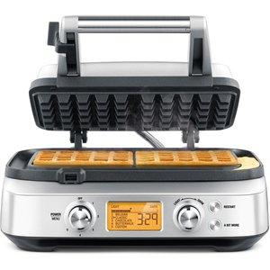 Sage BWM620 The Smart Waffle