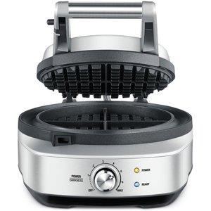 Sage The No-Mess Waffle