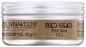 TIGI Bed Head Matte Seperation (75 g)