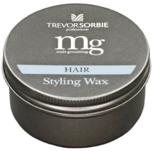Trevor Sorbie MG Styling Wax (100 ml)