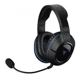 Turtle Beach Stealth 520P Gaming Headset
