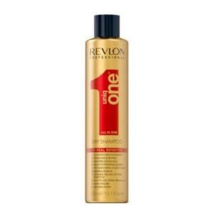 Revlon Uniq One Dry Shampoo – 300 ml