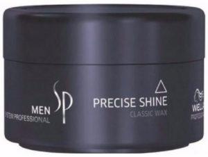 Wella SP Men Styling Precise Shine (75 ml)