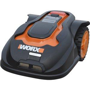 Worx Landroid M 1000 WiFi