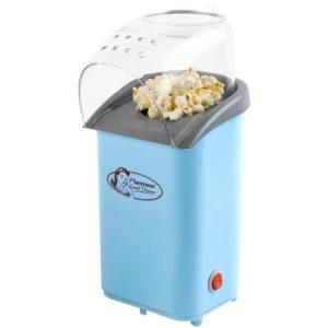 Bestron Popcorn Maker