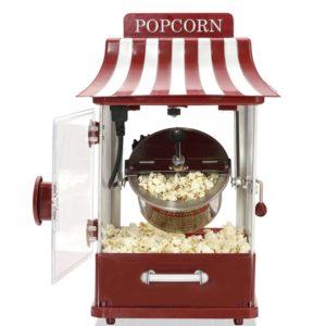 Melissa Popcornmaskine