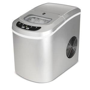 Wilfa ICE-12S