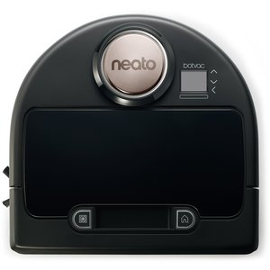 Neato Botvac Connected