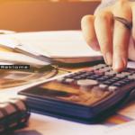 Guide: Sådan finder du det bedste privatlån